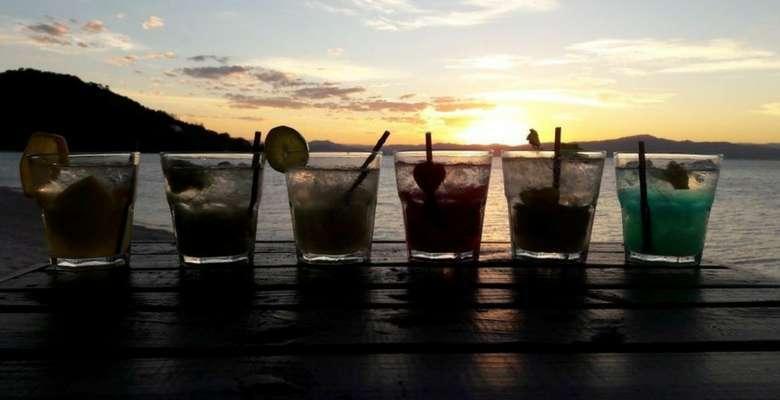 Jet-Island-Beer-Drinks-Foods-Drinks-Foto-divulgação Title category