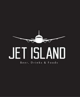 Jet-Island-Beer-Drinks-Foods-Foto-divulgação-1-330x400 Title category