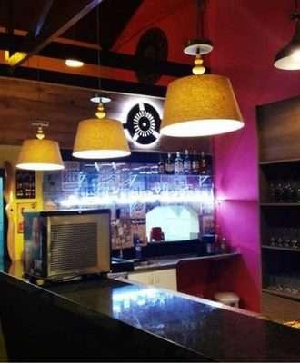 Jet-Island-Beer-Drinks-Foods-Foto-divulgação-330x400 Title category