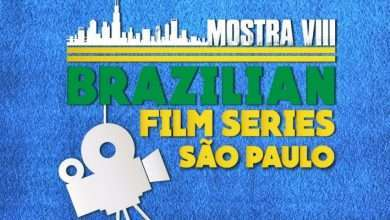 Foto de Mostra Brazilian Film Series acontece na Unibes Cultural