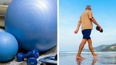 Foto de Conheça os benefícios do Pilates para a Melhor Idade