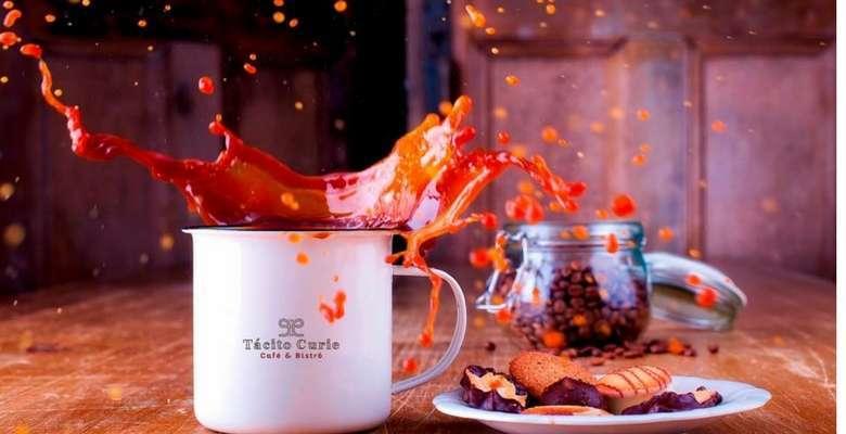 Tácito-Cury-Café-e-Bistrô-Foto-divulgação Title category