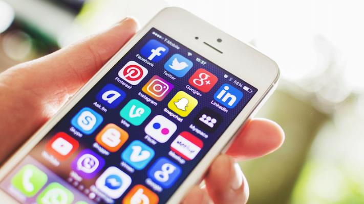 6-redes-sociais-e-suas-estatisticas-para-voce-conhecer-711x400 Title category