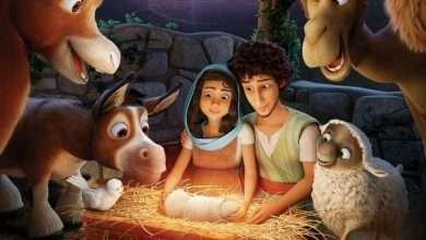 Foto de Cinema exclusivo no Floripa Shopping para crianças autistas