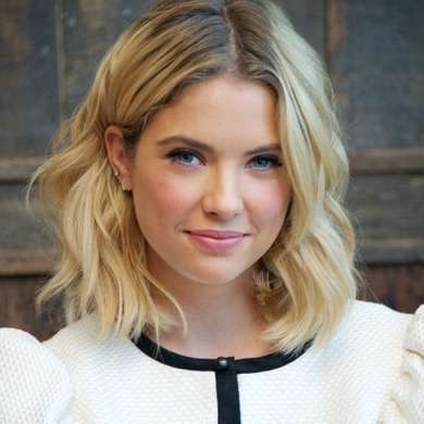 Ashley-Benson-Blonde.-Im.-01 Title category