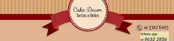 https://www.facebook.com/cake.decor.1/