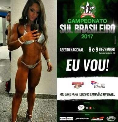 Campeonato-Sul-Brasileiro-Im.-013-386x400 Title category