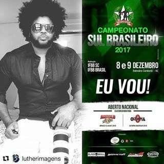 Campeonato-Sul-Brasileiro-Im.-015 Title category