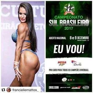 Campeonato-Sul-Brasileiro-Im.-017 Title category