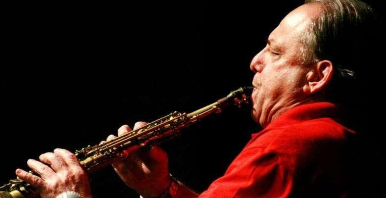 Tito Martino promove a 12ª edição do tradicional concerto de jazz de final de ano