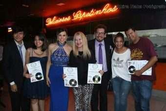Hariane-Fonseca-Marly-Lamarca-Daniel-Steve-Nilsa-Nakamura-e-Billy-Jackson.-Im.001-340x227 Title category