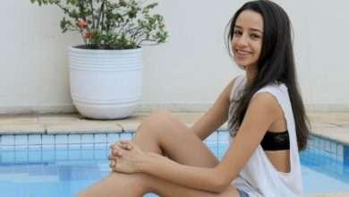 Foto de Blogueira teen do momento Julia Andrade fala sobre as tendências de Moda para o público Teen