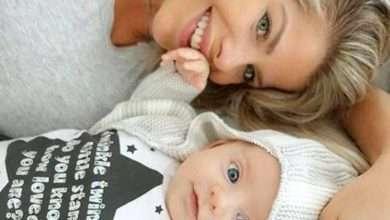 Foto de Maternidade aos 40 – Por que não? É possível realizar o tão esperado sonho?