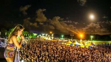 Foto de Festa Apocalipse a micareta que agitou Floripa