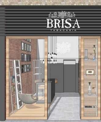 Projeto-Brisa-Tabacaria-Foto-divulgação-330x400 Title category