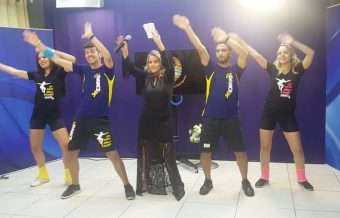 Cia-Dance-e-Viviane-Alves-Im.001-340x218 Title category