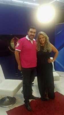 Daniel-Gil-Gomes-e-Viviane-Alves-225x400 Title category