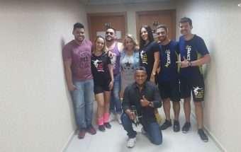 Diego-Fernando-Bruno-Bacck-Tonn-Lima-Viviane-Alves-e-Cia-Dance-Im.003-340x215 Title category