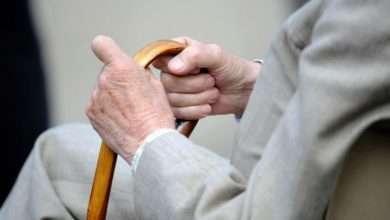 Foto de Fundos de pensão resistem à crise