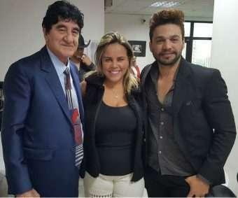 Thomazini-Viviane-Alves-e-Andre-Valente-Im.001-340x283 Title category