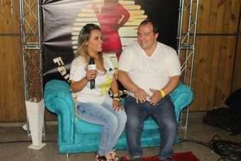 Viviane-Alves-e-Fernando-Mauro-Trezza-Im.001-340x227 Title category
