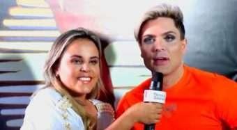 Viviane-Alves-e-Maurício-Galdi-Im.001-340x187 Title category