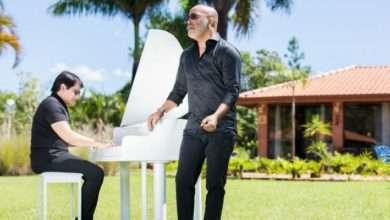 Foto de Rick & Giovani lançam clipe da canção inédita Instante Mágico