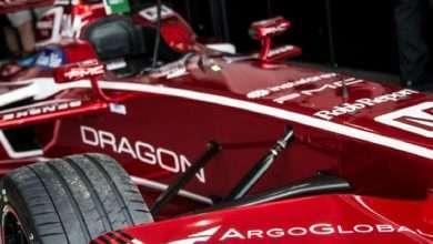 Foto de Grupo Argo levará corretores ao Chile para junto a equipe de Fórmula E