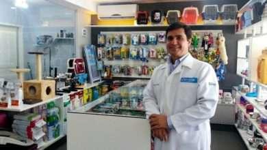 Foto de Santa Catarina registra crescimento de 12% em 2017 no Mercado Pet