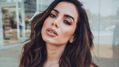 Foto de Lábios mais desejados para quem procura preenchimento são de: Cleo Pires, Grazi Massafera, Anitta e Kylie Jenner