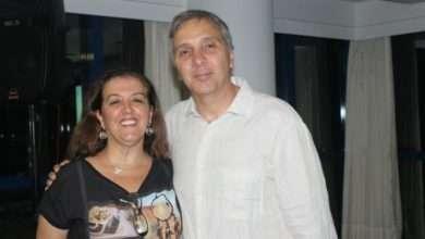 Foto de Convention Bureau de Balneário Camboriú elege nova diretoria