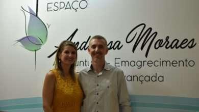 Foto de Espaço Andressa Moraes inaugura nova sede em Pederneiras, SP