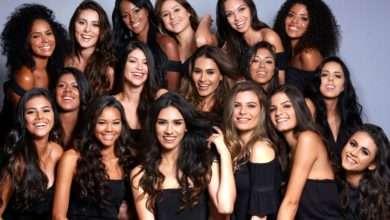Foto de O Concurso Miss Rio de Janeiro escolhe Miss esta semana