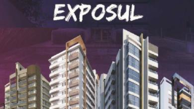 Foto de Agende-se para a nova edição da ExpoSul em Joinville, realizada pela Incorposul