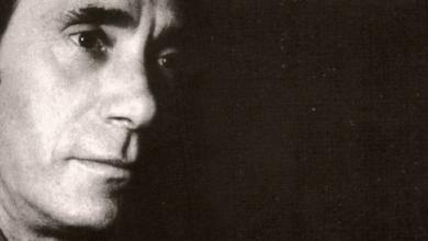 Foto de 20 anos de saudade de Nelson Gonçalves, o Rei do Rádio