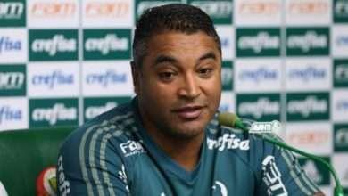 Foto de Palmeiras sai em vantagem contra o Corinthians no Campeonato Paulista