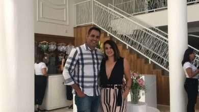 Foto de Investimento em mais de 1 milhão em loja de moda íntima no Sul de Minas