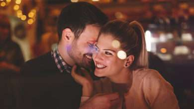 Foto de Dia dos Namorados: Confira as dicas da Psicóloga Renata Stulp que podem fazer a diferença na vida a dois