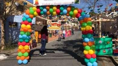 Foto de Festa junina do Lar Vinícius  será repleta de atrações e solidariedade