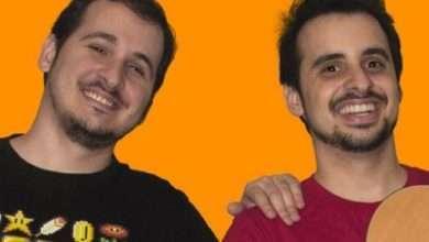Foto de Os Castro Brothers voltam ao Teatro MorumbiShopping após várias sessões esgotadas