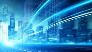 Foto de Velocidade da transformação tecnológica o que pensam empresários e população?