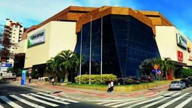 Foto de Ação de revitalização na APAE é promovida pelo Beiramar Shopping