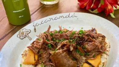Foto de Chefs pelo Agro reúne produtores rurais e chefs de cozinha em São Paulo