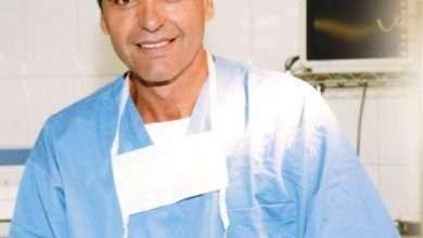 Foto de Com a chegada da estação mais fria do ano aumenta número de cirurgias plásticas no Brasil