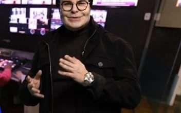 Foto de Sexta Premiada, novo programa da Rede Brasil, bate recorde de audiência