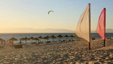 Foto de Praia da Comporta: conheça o destino de verão das celebridades