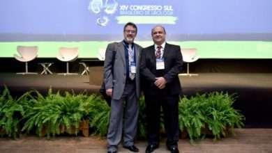 Foto de Balneário Recebe 400 Médicos Durante XIV Congresso Sul Brasileiro de Urologia