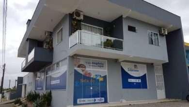 Foto de Sala do Empreendedor de Penha Será Inaugurada na Próxima Segunda
