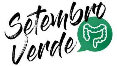 Foto de Campanha Setembro Verde atua na Prevenção do Câncer de Intestino
