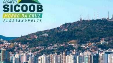 Foto de Inscrições abertas para o Desafio SICOOB Morro da Cruz Florianópolis 2018